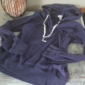 🧡3 for $20! Old Navy Hoodie Size Large